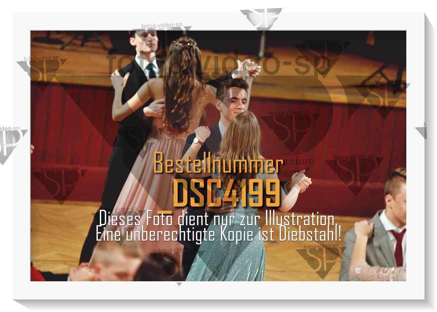 DSC4199