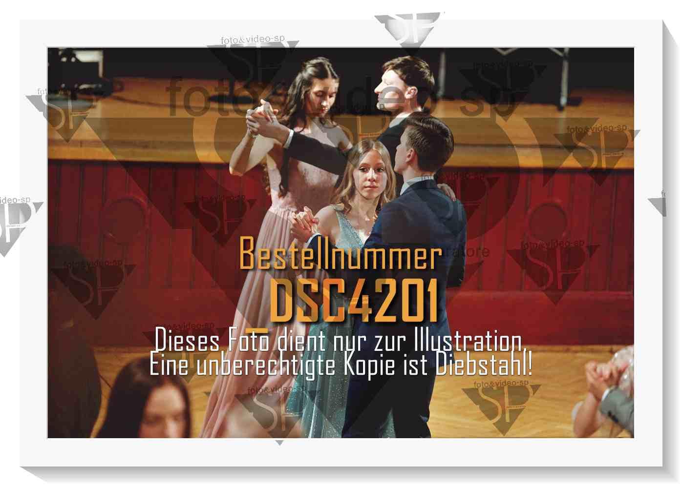 DSC4201