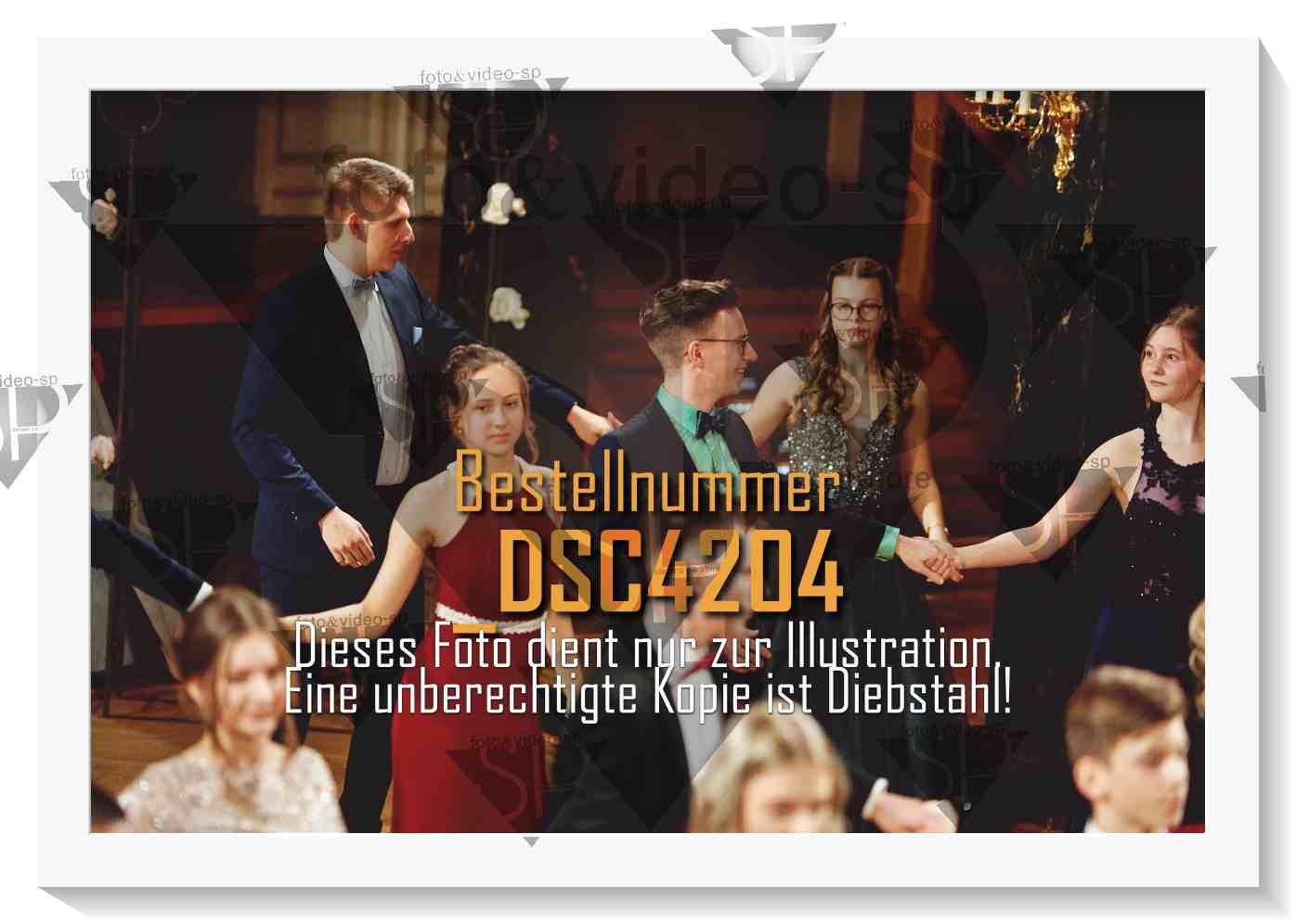 DSC4204