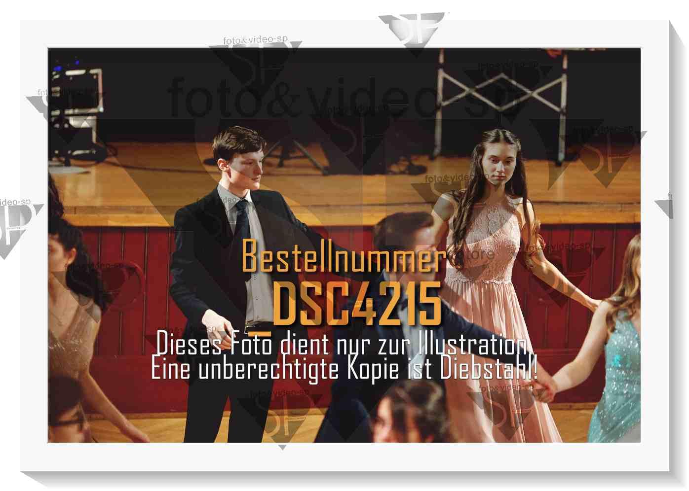 DSC4215