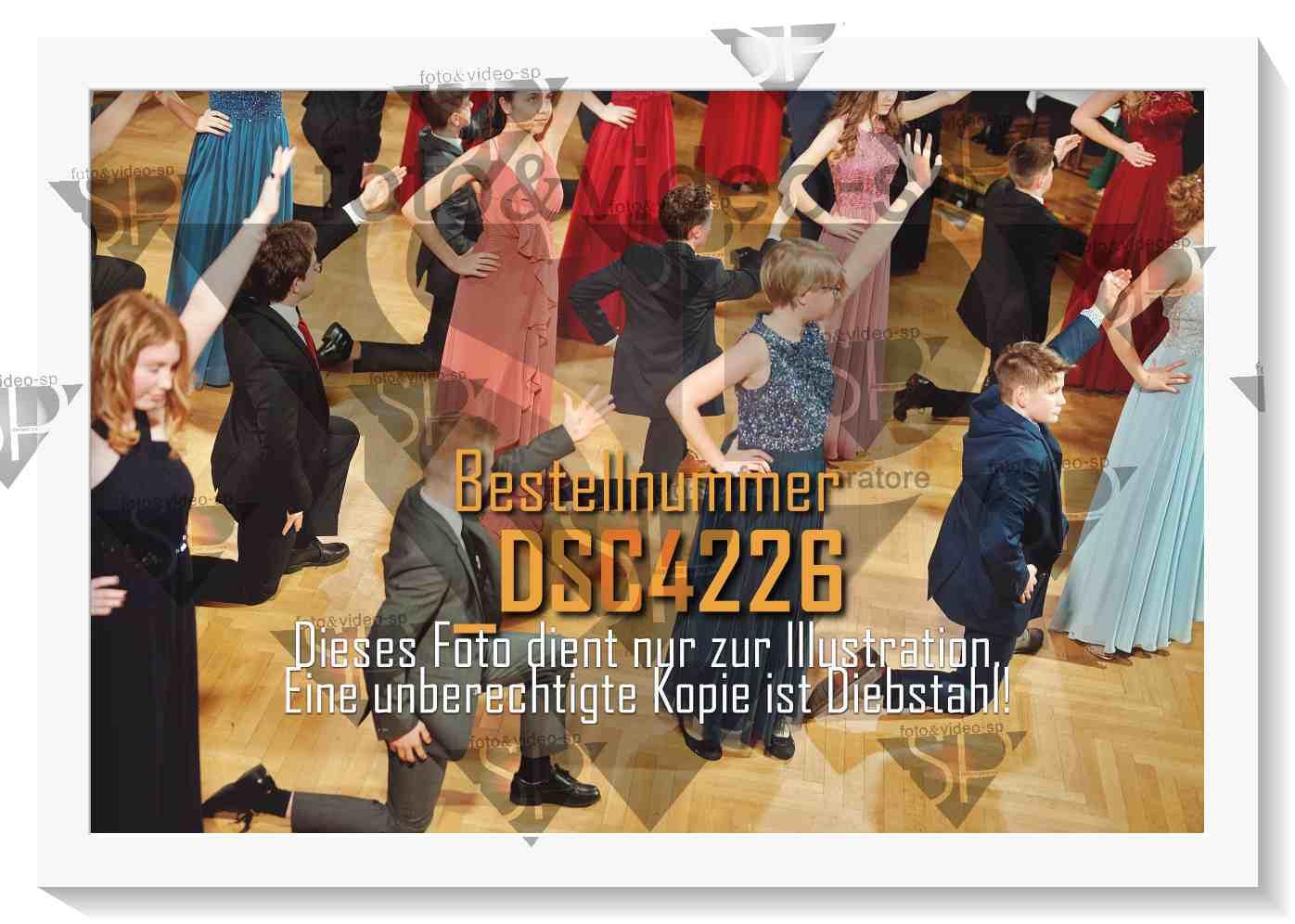 DSC4226