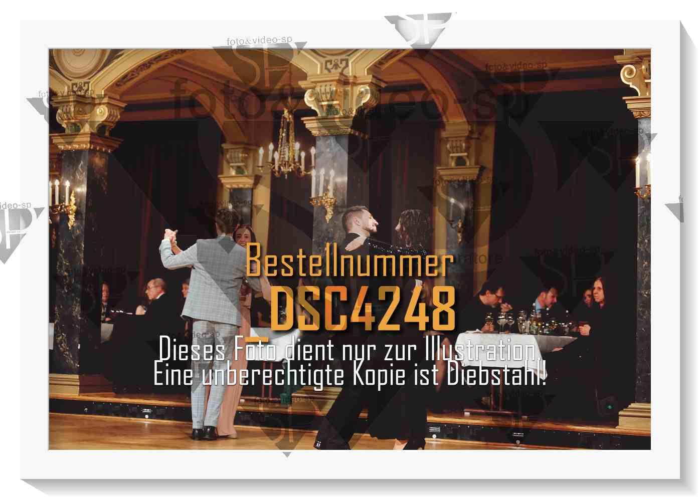 DSC4248