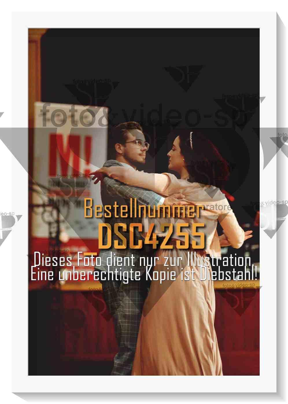 DSC4255