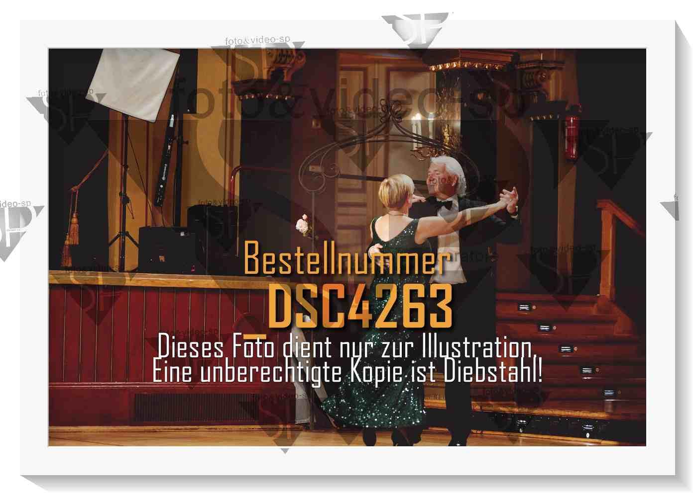 DSC4263