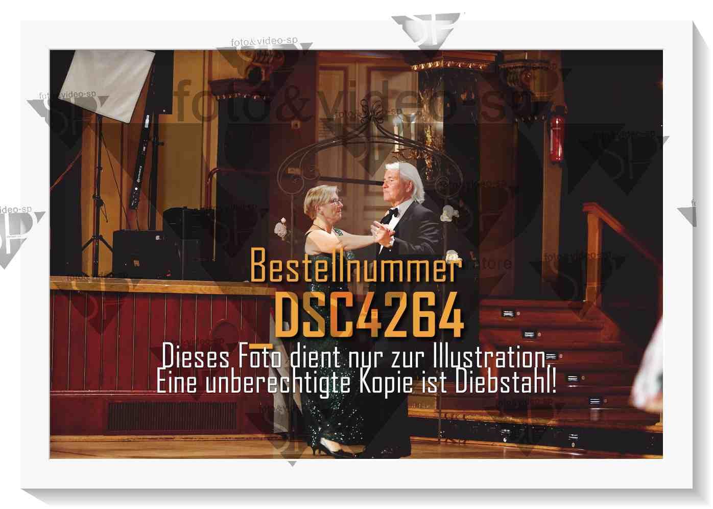 DSC4264