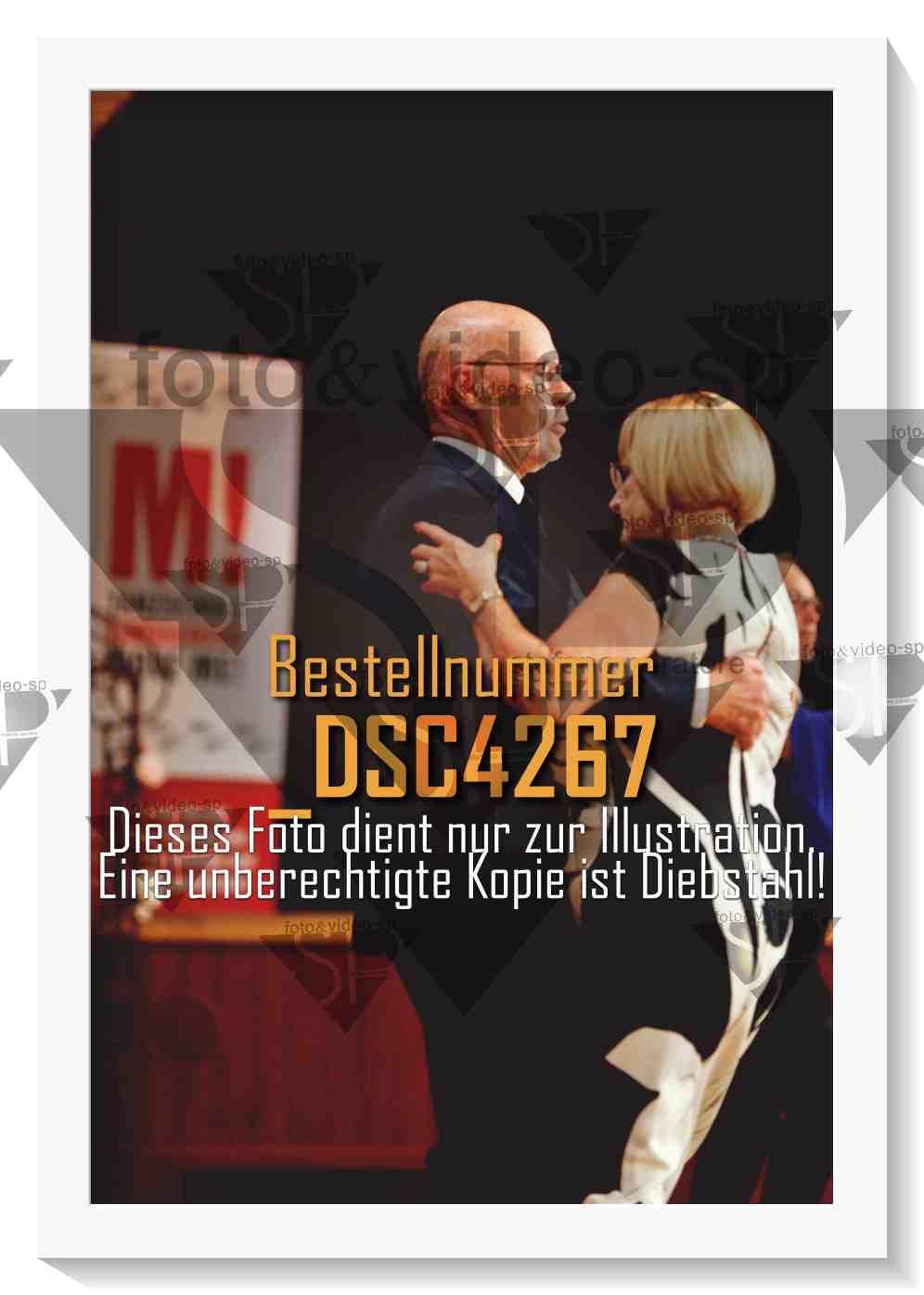 DSC4267