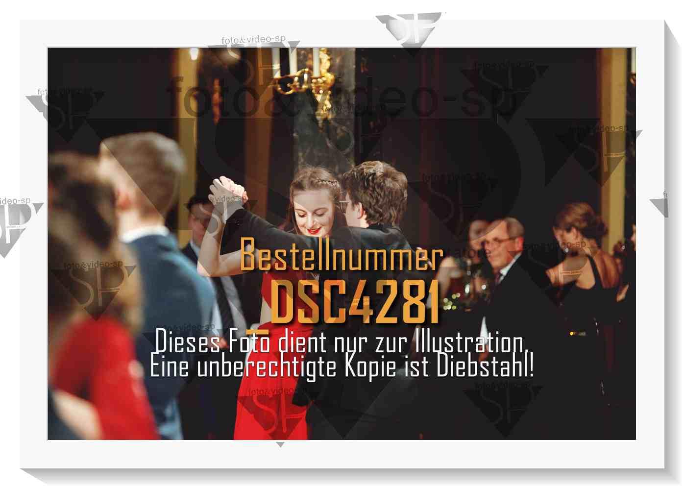 DSC4281