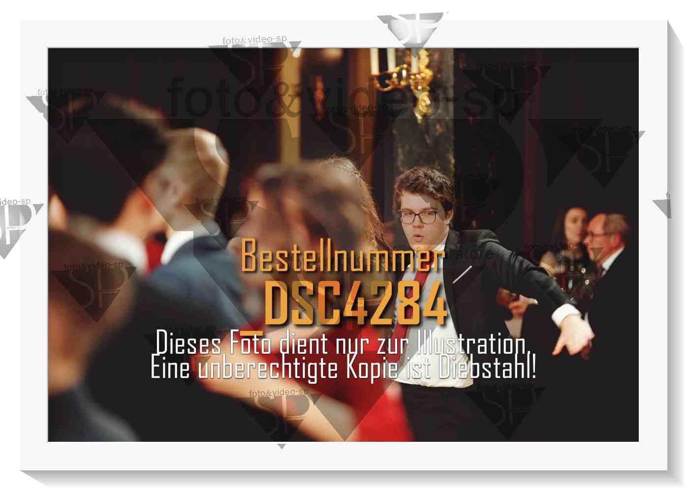 DSC4284