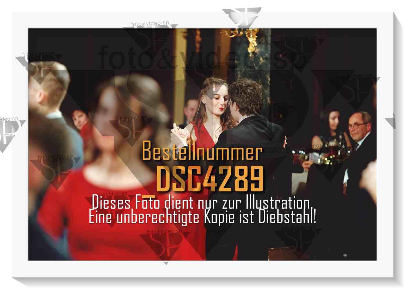 DSC4289