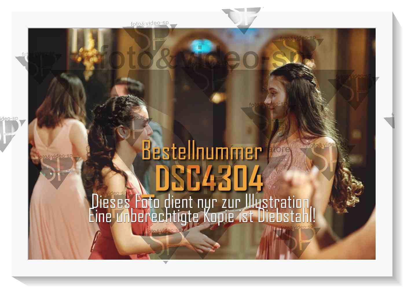 DSC4304