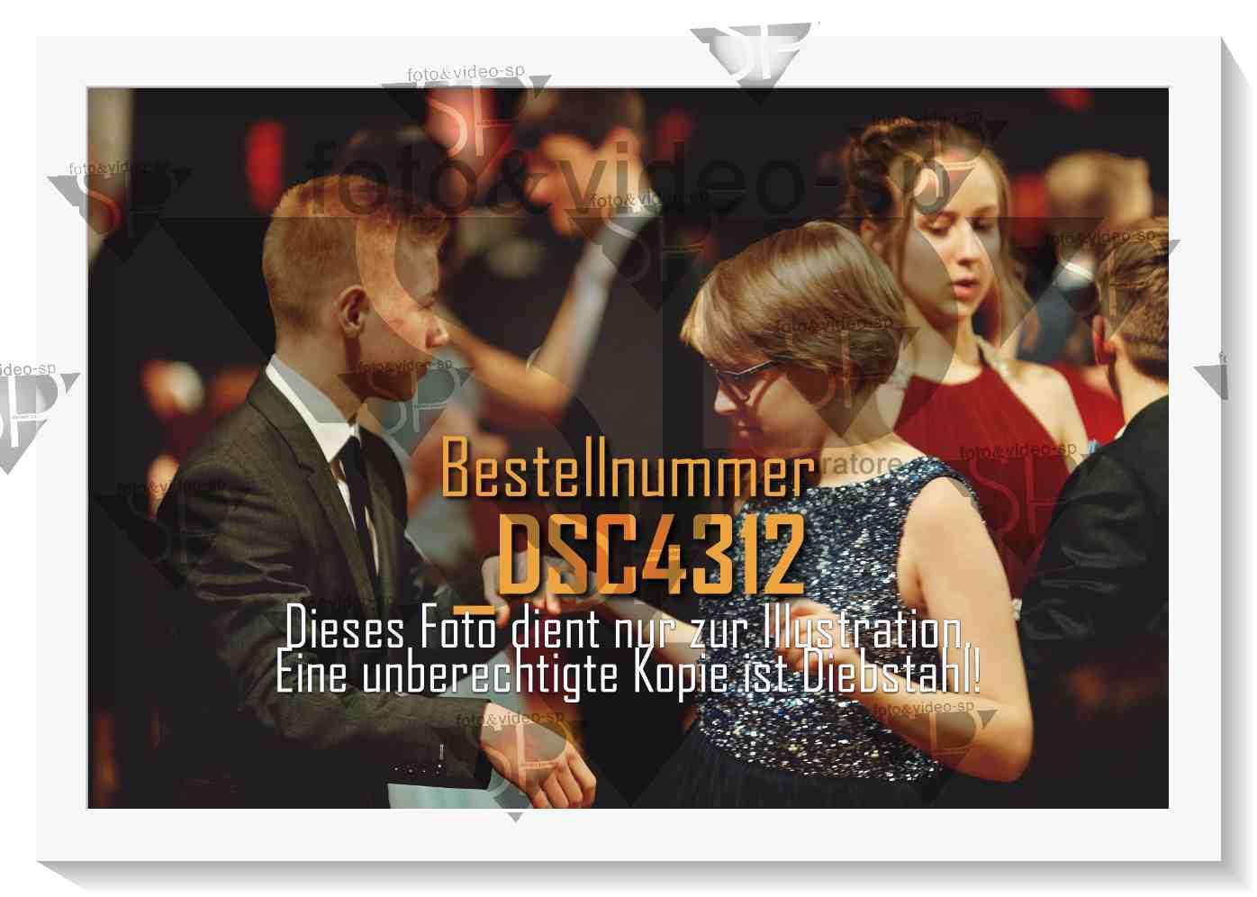 DSC4312