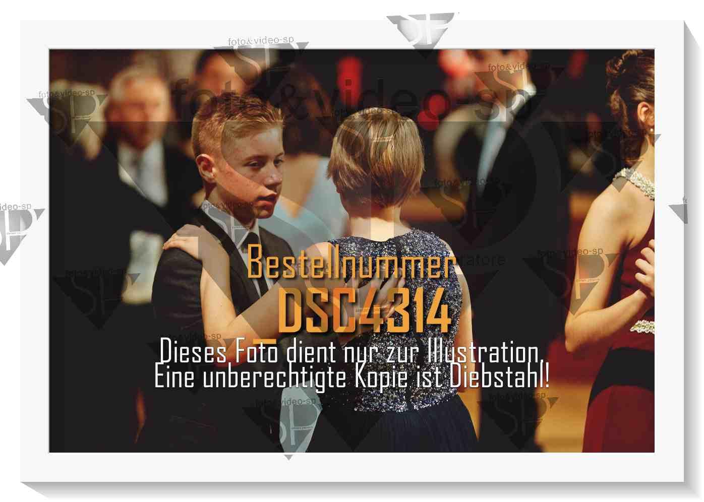 DSC4314