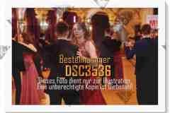 DSC3536