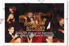 DSC3592