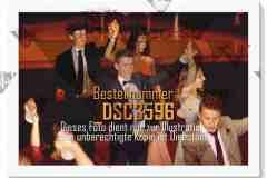 DSC3596