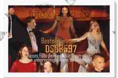 DSC3597
