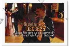 DSC3625