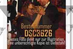 DSC3626