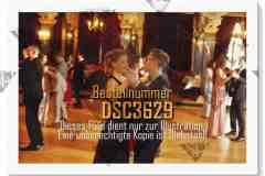 DSC3629