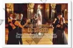 DSC3630