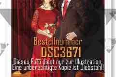 DSC3671