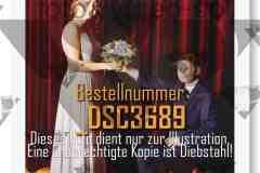 DSC3689