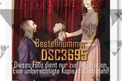 DSC3695