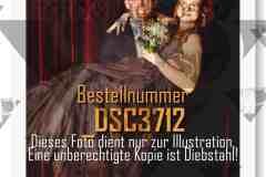 DSC3712