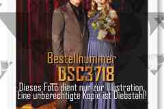 DSC3718