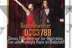 DSC3788
