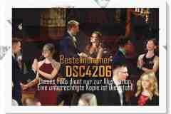 DSC4206