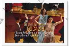 DSC4219