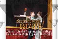 DSC4326