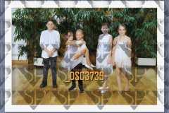 DSC3739