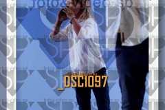 DSC1097