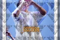 DSC1098
