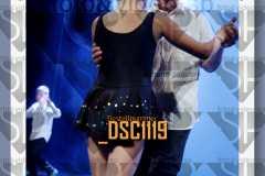 DSC1119