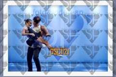 DSC1121