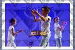 DSC0848