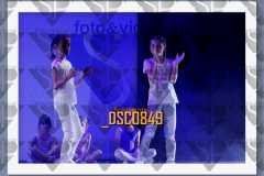 DSC0849
