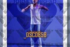DSC0858