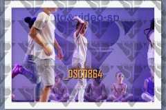 DSC0864