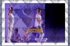 DSC0865