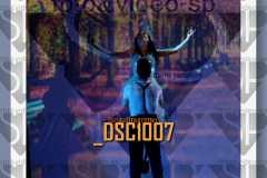 DSC1007