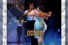 DSC1012