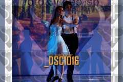 DSC1016