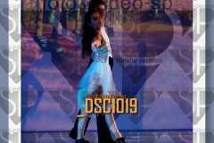 DSC1019