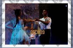 DSC1020