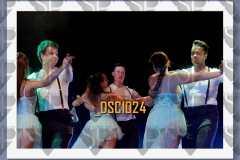 DSC1024