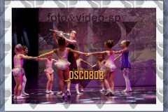 DSC0808